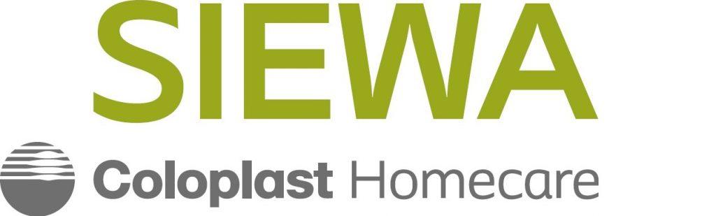 Coloplast_Logo1